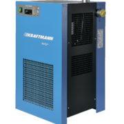 Рефрижераторный осушитель воздуха Kraftmann KHD 312