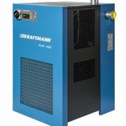 Рефрижераторный осушитель воздуха Kraftmann KHD 630