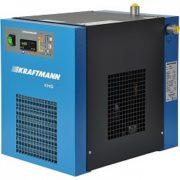 Рефрижераторный осушитель воздуха Kraftmann KHD 72