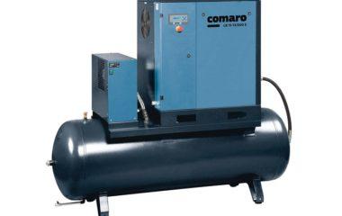 Выгодное предложение цены на компрессоры COMARO LB Акция действительна только на