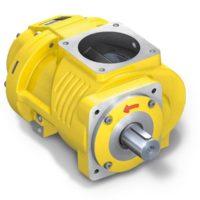 Купить компрессорный винтовой блок Rotorcomp EVO9-GAS