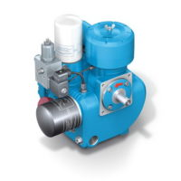 Купить компрессорный винтовой блок Rotorcomp EVO1-NK