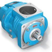 Винтовой блок Rotorcomp EVO28