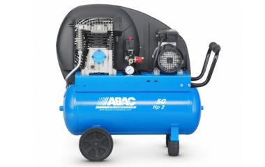 с 1 Марта 2020 по 31 мая 2020 при покупке компрессоров модели ABAC, KRAFTMAN, COMARO проведение пуско-наладочных работ* ( в пределах г.Красноярск) входит в стоимость.