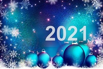 Поздравляем Вас с Новым годом! Пусть новый год будет продуктивным, успешным и перспективным! Желаем каждому счастья и добра в доме, здоровья и успехов вам и вашим близким. Больше креативности и уверенности в делах. Всех с праздником! Следите за акциями на компрессорное оборудование. Поможем с выбором необходимого промышленного компрессора и о действующих скидках от производителей. Выполним […]